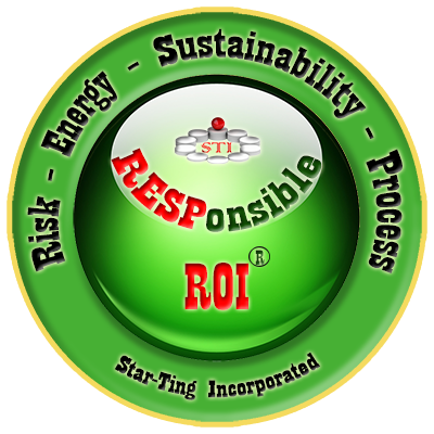 RESP logo
