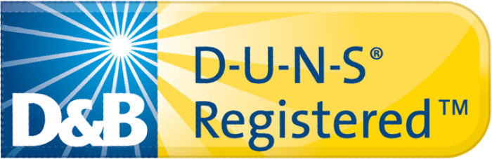 DUNS logo