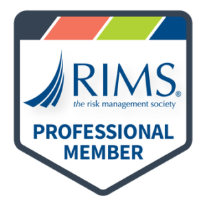 RIMS Professional logo